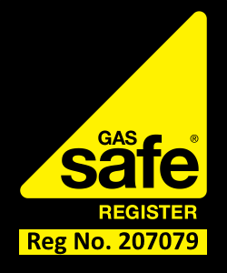 Bunce Plumbing Heating Gas Safe Register