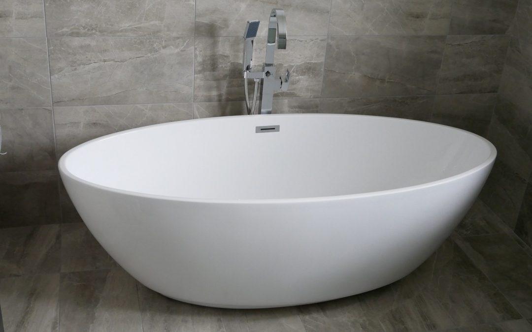 Bathroom – Bedgrove