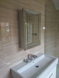 Bunce Plumbing Heating Worcester Boilers Bathrooms Buckinghamshire 06
