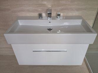 Bunce Plumbing Heating Worcester Boilers Bathrooms Buckinghamshire 07