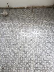 Bunce Plumbing Heating Bathroom Installation Buckinghamshire Recent Projects 01