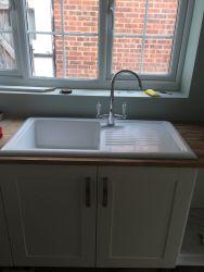 Bunce Plumbing Heating Bathroom Installation Buckinghamshire Recent Projects 04